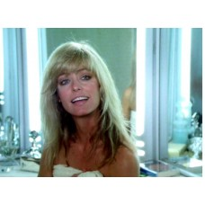 Farrah Fawcett in Saturn 3 - 1979