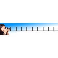 Fotograaf 2 - fotoprint