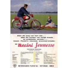 Berini Jeunesse folder - pagina 4